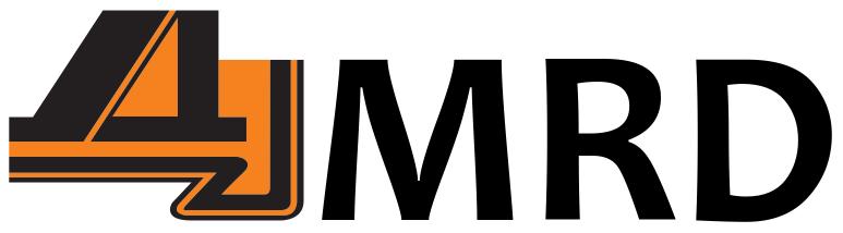 logoMRD